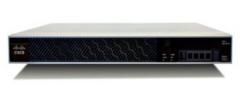 CISCO ASA5515-X防火墙