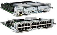 Cisco Service Module